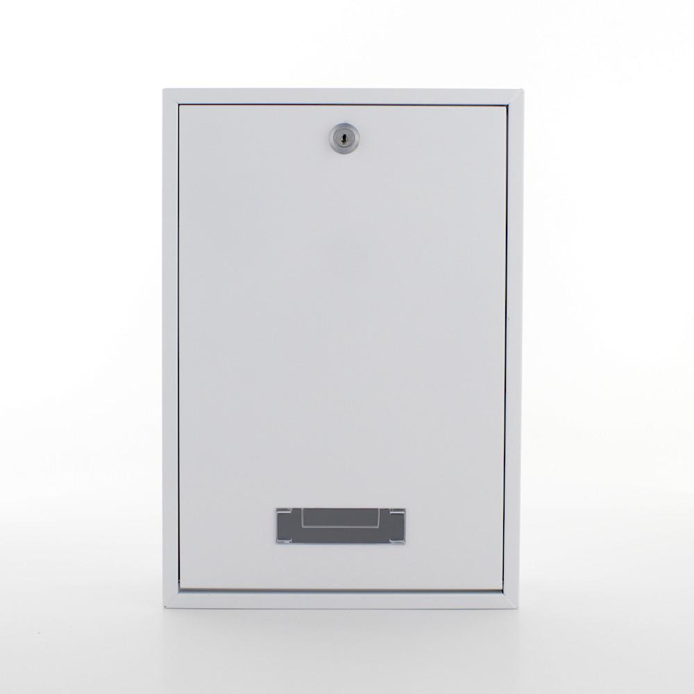 Rottner Indoor postaláda (fehér)