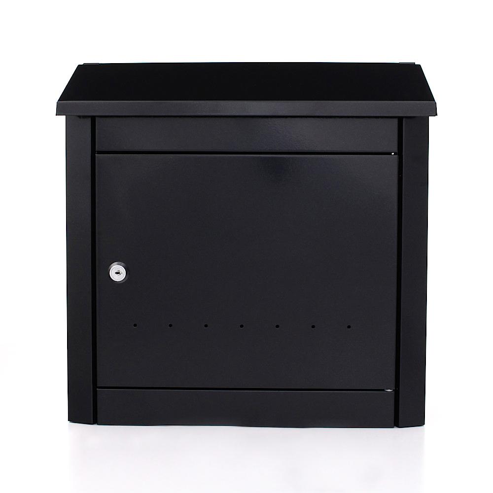 Rottner Trend postaláda (fekete)