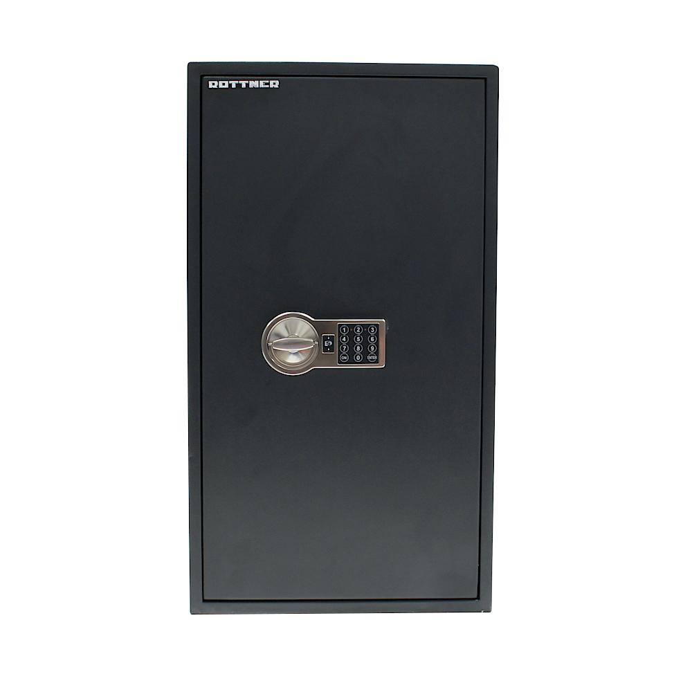 Power Safe 800 IT EL