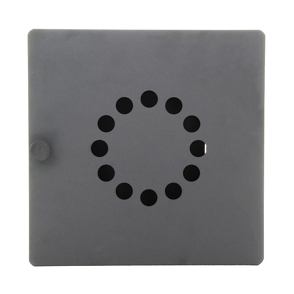 Rottner kulcstároló kazetta Key Point 10 mágneses zárral antracit
