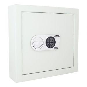 Rottner Schlüsseltresor ST 70 Elektronikschloss Premium