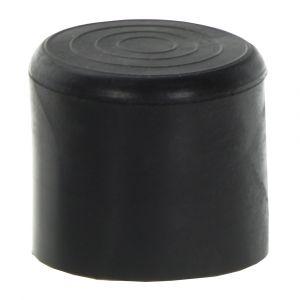 Rottner Abdeckung für X-Key aus Gummi (wetterfest) schwarz